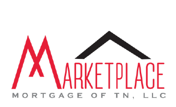 Marketplace Mortgage of TN, LLC